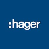 Hager e-Catalogue Portugal 1.71