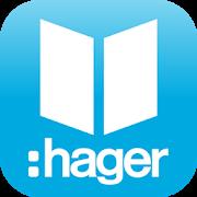 Hager mediaHUB 3.0.0
