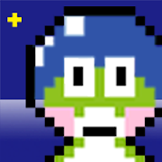 SPACE FROG 1.1