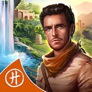 Adventure Escape: Hidden Ruins 1.12