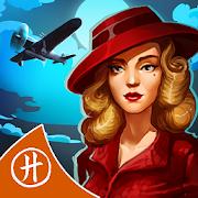 Adventure Escape: Allied Spies 1.10