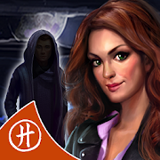 Adventure Escape: Cult Mystery 1.32