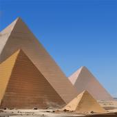 Adventure Escape: Giza 1.15