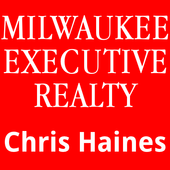 Search Milwaukee Real Estate 1.3