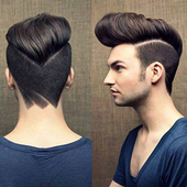 Boys Hair Style 2018 12 Apk Download Android Lifestyle Apps