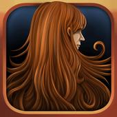 Hair Growth Tips 1.3