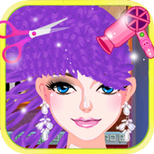 Sweet Date Beauty Hair Salon 1.1
