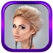 Hairstyle For Thin Hair 1.2