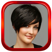 Short Hairstyles Tutorials 1.0