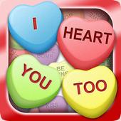 I Heart You Too 1.0.4