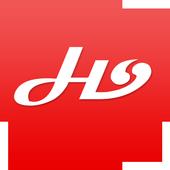 HakaVoip 1.2.1