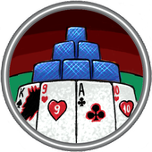 Card Tripeaks Pyramid 4in1 1.1.8