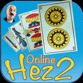 Hez2 Online 1.00