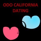 ODO California Dating Site 1.1.0