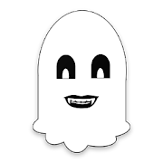 Scare Away - With Motion Detection 1.0.2