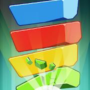 Color Tap 0.1.1b