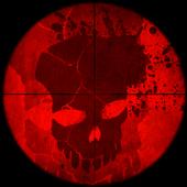 Best Sniper Killer 1.0