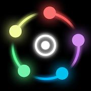 Light Beats 1.9.4