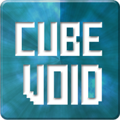 Cube Void 1.0.1