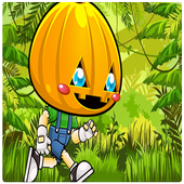 halloween boy adventure 2.0