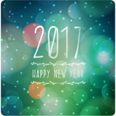Lovely New Year SMS 2017 3.0.2