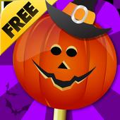 Candy Maker - Halloween 1.1.7