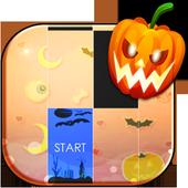 Halloween Piano Tap 3.9