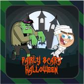 Fairly Scary Halloween 1.5