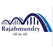 Rajahmundry 4.0