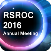 RSROC 2019 2.7.4