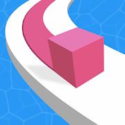 Line Color 3D 1.11