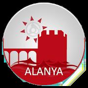 آلانیا گردی 3.9.0 Alanya