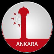 com.hamgardi.AnkaraGardi icon