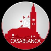 کازابلانکا گردی 3.9.0 Casablanca