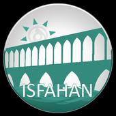 اصفهان گردی 3.9.0 Isfahan