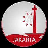 جاکارتا گردی 2.0.4