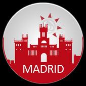 مادرید گردی 3.9.0 Madrid
