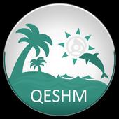 قشم گردی 3.9.0 Qeshm