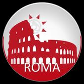 رم گردی 3.9.0 Roma