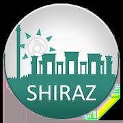 شیراز گردی 3.9.0 Shiraz