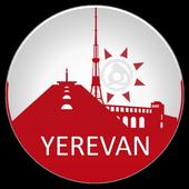 ایروان گردی 3.9.0 Yerevan