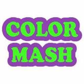 color mash 1.6