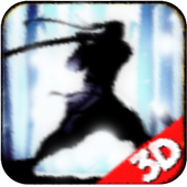 Shadow Fight 2 : Stickman Fighter 2019 1.1.1