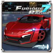 Furious Racing 60