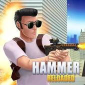 Hammer Reloaded 1.2