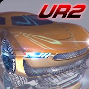 Underground Racer:Night Racing 1.6