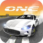 Drift One - Drifting Simulator 1.3