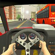 car driving school simulator mod apk 2.12