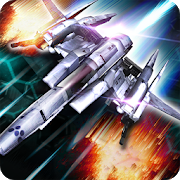 STRIKE DARKNESS Shmup Everyday 1.0.0