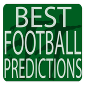 Best Football Predictions 5.0